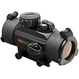 Truglo Red-Dot 3-Dot Crossbow Sight