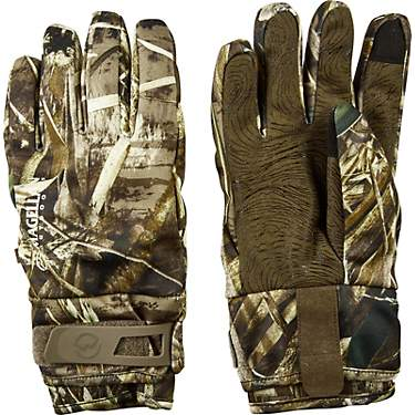 65317772c Men's Gloves | Academy