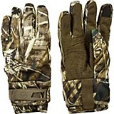 Magellan Outdoors Men's Pintail Heavyweight Waterfowl Gloves