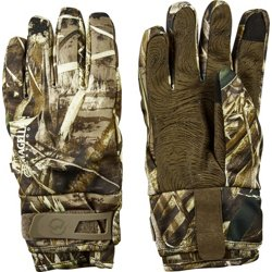 Men's Pintail Heavyweight Waterfowl Gloves