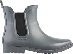 Austin Trading Co. Women's Chelsea Boots