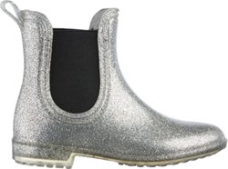 Austin Trading Co. Girls' Glitter Boots