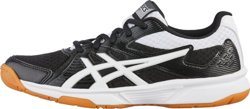 ASICS Women's Gel Upcourt 3 Volleyball Shoes