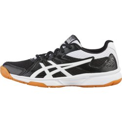 Women's Gel Upcourt 3 Volleyball Shoes