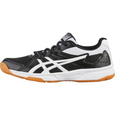a418c019d8d5 ASICS Women's Gel Upcourt 3 Volleyball Shoes | Academy