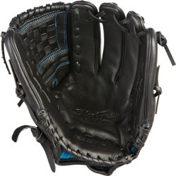 Kids' Black Pearl 12 in Fast-Pitch Infield/Outfield Glove