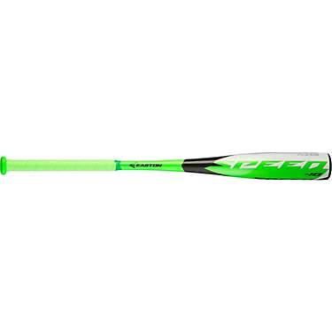 Youth Baseball Bats | Academy