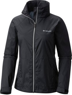 Columbia Sportswear Women's Switchback III Plus Size Jacket