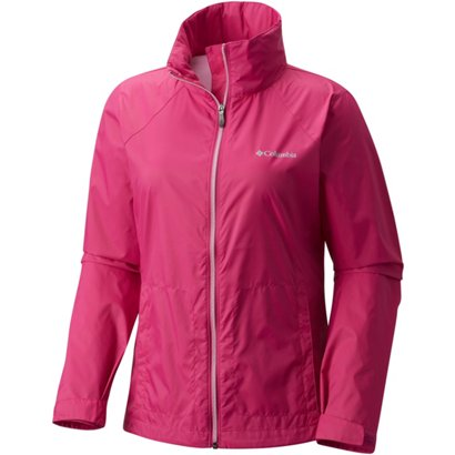 d54f511cfd087 ... Columbia Sportswear Women s Switchback III Plus Size Jacket. Plus Size  Tops. Hover Click to enlarge