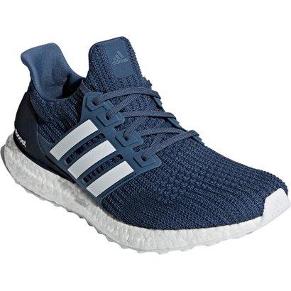 big sale 9de3b 8dcaa adidas Men s Ultraboost Running Shoes