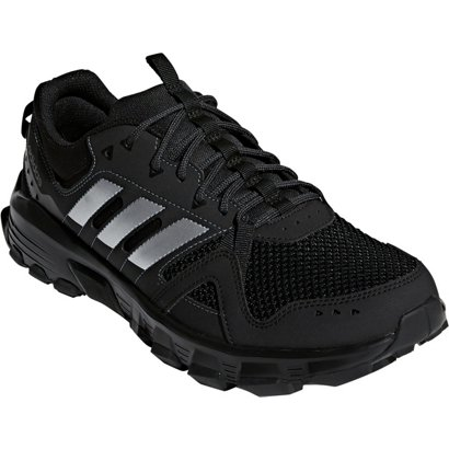 adidas Men s Rockadia Trail Running Shoes  ff47d3417