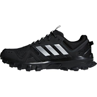 7701302eeba97 adidas Men s Rockadia Trail Running Shoes