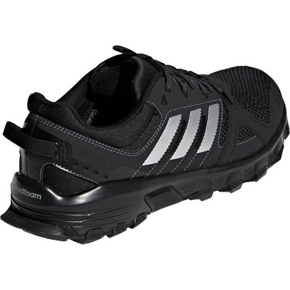 90248b415c46 adidas Men s Rockadia Trail Running Shoes