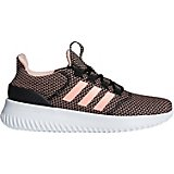 adidas Women s Cloudfoam Ultimate Running Shoes a1d98658d