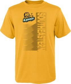 Boys' Jump Speed Southeastern Louisiana University T-shirt