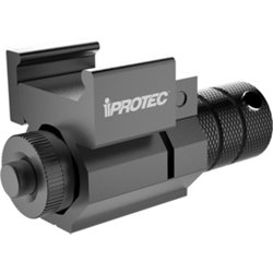 iProtec MRLS Mini Laser Sight