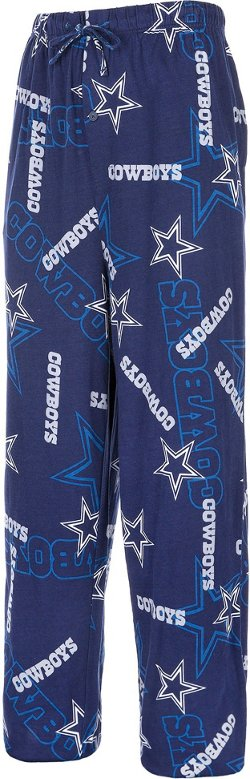 Dallas Cowboys Men's Pascoe Lounge Pants