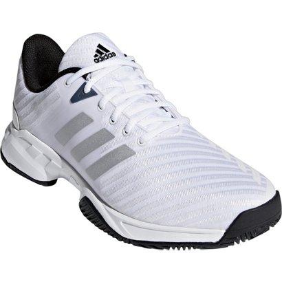 423e2fe4b69e adidas Men s Barricade Court 3 Tennis Shoes