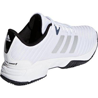 de5933087277 adidas Men s Barricade Court 3 Tennis Shoes