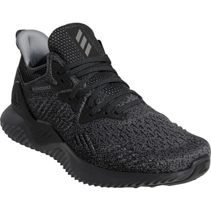 Academy   adidas Men s Alphabounce Beyond Running Shoes. Academy. Hover  Click to enlarge. Hover Click to enlarge bda6b4200
