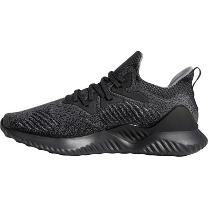 Academy   adidas Men s Alphabounce Beyond Running Shoes. Academy. Hover  Click to enlarge. Hover Click to enlarge. Hover Click to enlarge 765955e9b