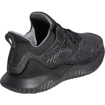 ... adidas Men s Alphabounce Beyond Running Shoes. Academy. Hover Click to  enlarge. Hover Click to enlarge. Hover Click to enlarge. Hover Click to  enlarge 849fd9fa0