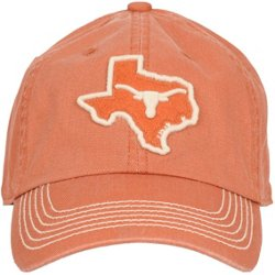 Men's University of Texas Vega II Cap