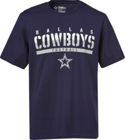 Dallas Cowboys Boys' Ruthless T-shirt