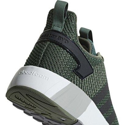 watch 1561a 603c0 adidas Mens Questar BYD Shoes