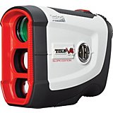 Bushnell Tour V4 Shift 5x 5x Range Finder