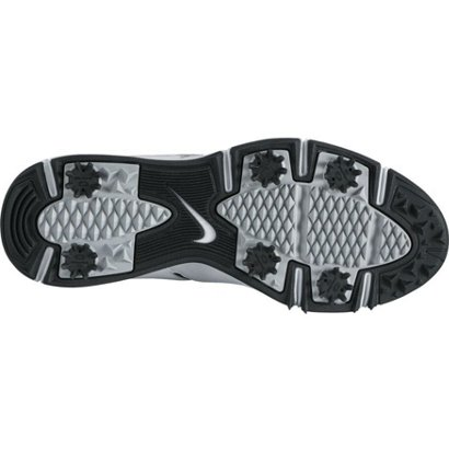 Nike Men s Durasport 4 Golf Shoes  a5baceab8