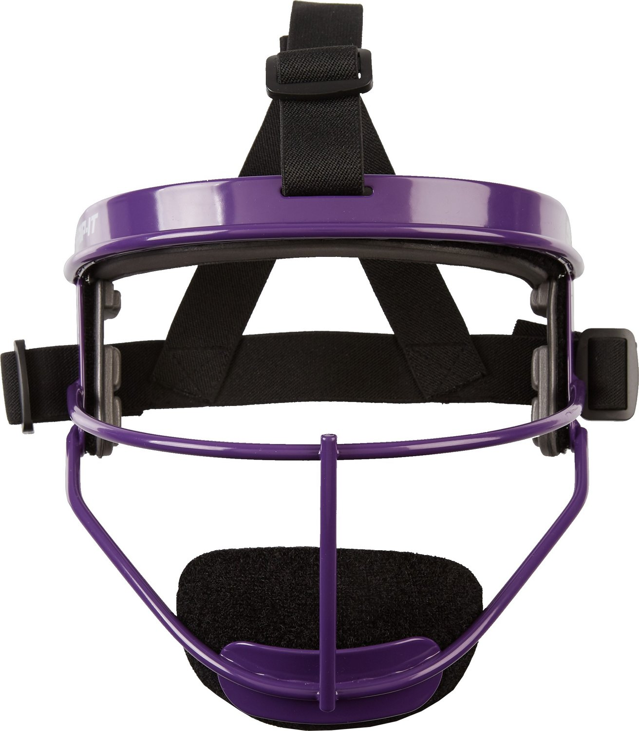 Display product reviews for RIP-IT Juniors  1st Generation Defense Softball  Mask 3ee8dfc11