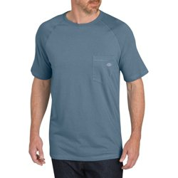 Men's Temp-iQ Performance Cooling T-shirt