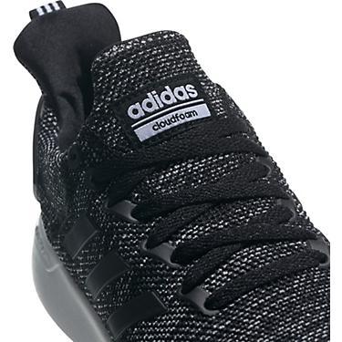 5b3ffe6ffeade adidas Men's Lite Racer BYD Running Shoes