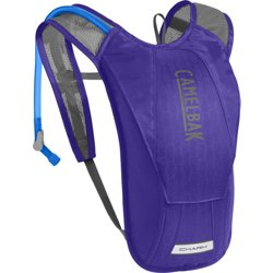 Charm 1.5L Cycling Hydration Pack