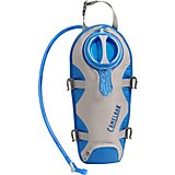 CamelBak 3L UnBottle Hydration Pack