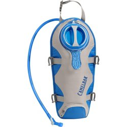 3L UnBottle Hydration Pack