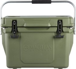 Magellan Outdoors Ice Box 25