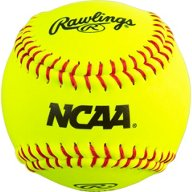 Rawlings NCAA 11 in Soft Training Softball