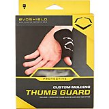 EvoShield Adults' Catcher's Thumb Guard