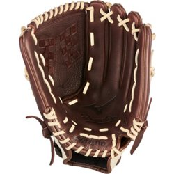Franchise Series 12.5 in Fast-Pitch Softball Glove