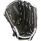 Wilson A360 13 in Slow-Pitch Softball Utility Glove