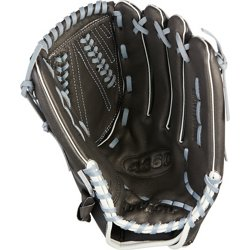 A360 13 in Slow-Pitch Softball Utility Glove
