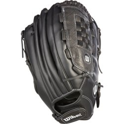 A360 14 in Slow-Pitch Softball Utility Glove