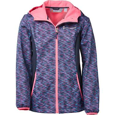 Girls Clothes And Active Wear Academy
