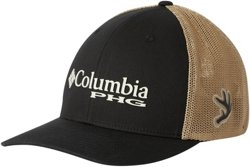 Columbia Sportswear Men's PHG Mesh Ball Cap
