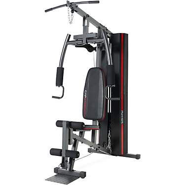 Weight & Strength Machines | Home Gyms For Sale, Cable