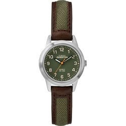 Adults' Expedition Mini Watch