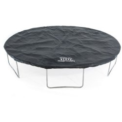 Accessory Weather Cover for 17 ft Oval Trampolines