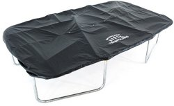Accessory Weather Cover for 15 ft Rectangular Trampolines